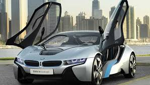 audi i8 price bmw i8 hybrid supercar top speed and price cars corner