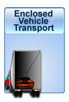 Car Transport Estimate by Car Shipping Estimate Cheapest Auto Transport Quotes