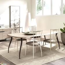 Kitchen Table Rug Ideas Dining Table Carpet For Dining Table Dining Table Sets Area Rugs