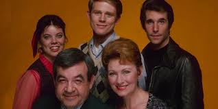 the cast of happy days where are they now the cast of the 70s