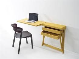 Small Work Desk Table Minimalist Work Table For Home Office Work Table Make Up Table