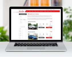 honda car locator our used car locator with finance search kee
