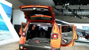 jeep renegade sunroof jeep renegade forum view single post pictures please my sky