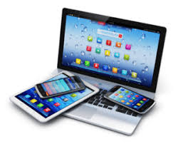 electronic gadgets money on electronic gadgets