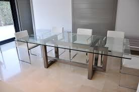 ss dining table designs ss dining table designs fascinating on ideas also stainless steel table fascinating hand 13