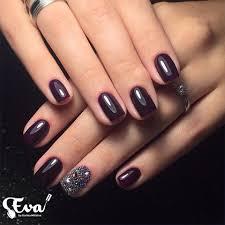 nail art 2520 best nail art designs gallery caviar nails
