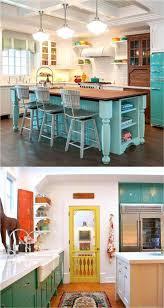 colorful kitchen ideas kitchen design colorful kitchen design photos colorful kitchen