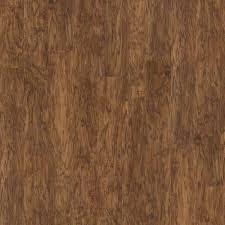 Wood Plank Vinyl Flooring Aviator Plank 0247v Earhart Brown Vinyl Flooring Vinyl Plank