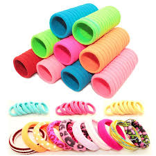 baby hair ties cheap hair bands find hair bands deals on line at