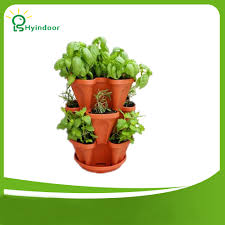 gardening indoors promotion shop for promotional gardening indoors