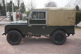 land rover series 1 land rover series 1 1955 sold 13 886 00 south western vehicle