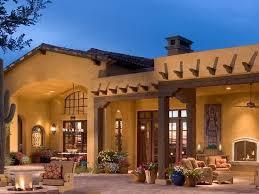 91 best southwest homes images on pinterest terracotta exterior