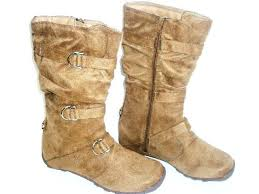 womens boots in s sizes 29 best wholesale shoes images on article html