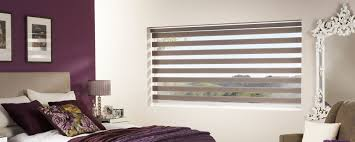 norfolk blinds u2013 manufacturers of quality blinds u2013 norfolk blinds