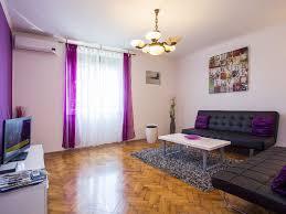 dream apartment rijeka cozy and comfortable rijeka cavle