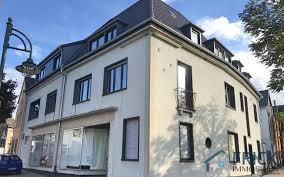 immobilien kaufen häuser wohnungen und grundstücke zum kauf