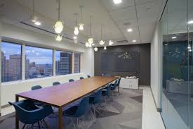 large meeting room office photo collection office snapshots