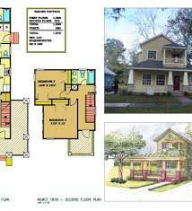 Famous House Floor Plans Famous House Plan Designers House Design Ideas Home Floor Plans