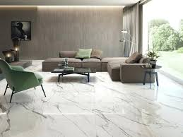 floors and decor pompano floor and decor pompano inspirations floors decors