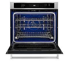 Mount Toaster Oven Under Cabinet 30