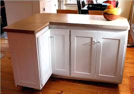 dacke kitchen island movable kitchen island ikea portable kitchen islands superb island