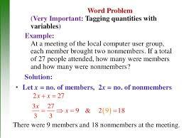 equations complex numbers quadratic expressions inequalities absolute u2026