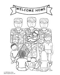 225 best coloring pages images on pinterest colouring pages