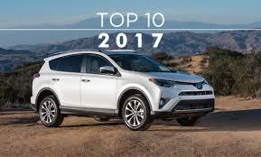 toyota car brands top 10 most valuable car brands 2017 autodevot