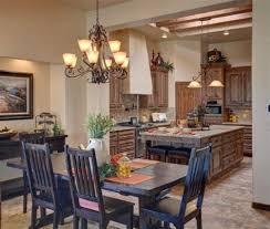 bar am駻icain cuisine cuisine avec bar americain 4 ambiance cuisine amp meubles
