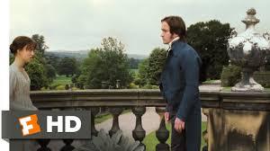 pride and prejudice pemberley pride prejudice 8 10 movie clip visiting darcy s estate 2005
