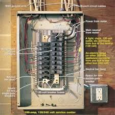 78 best electrical wiring images on pinterest electrical wiring