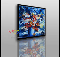 Islamic Wall Art U0026 Canvas by Islamic Wall Pictures Islamic Wall Pictures Suppliers And