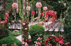 wedding venues in los angeles garden wedding venues los angeles webzine co