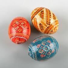 Easter Egg Decorating Origin by 57 Best Easter Egg Ideas Images On Pinterest Easter Ideas