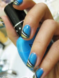 nails tarasbeautytips weebly com