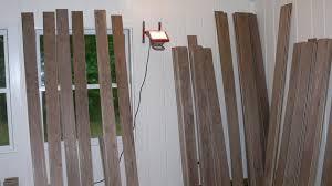 Cutting Wood Flooring Around Door Frame How To Install Hardwood Floors