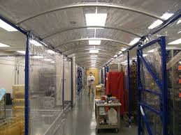 cleanrooms for class 100 iso 5 class 1000 iso 6 or class 10000 iso 7