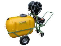 cart and trailersprayers buy zuwa products zuwa zumpe gmbh fahrgestell mit zwei lenkrollen