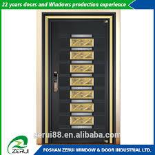Steel Basement Doors by Kerala Steel Door Kerala Steel Door Suppliers And Manufacturers