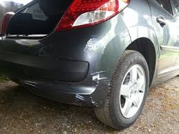 Insurance Estimate For Car by Is It Advisable To Claim Insurance For Car Scratches Quora
