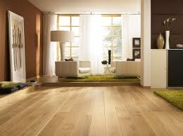 5 tips on how to choose laminate flooring