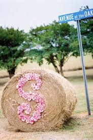 Country Wedding Ideas 56 Perfect Rustic Country Wedding Ideas Deer Pearl Flowers Part 2