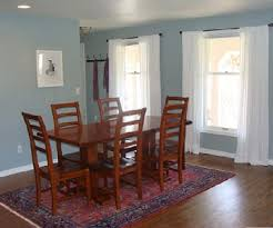 Dining Room Makeovers - Dining room makeover