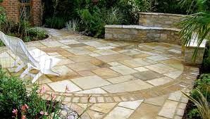 Patio Designer Patio Design Uk Search Patio Pinterest Planting And