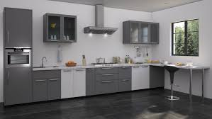kitchen design with price simple kitchen design for middle class family modular kitchen