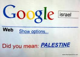 israel google google recognizes palestinian statehood freedoms phoenix