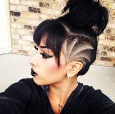 gypsy hairstyle gallery wow http www blackhairinformation com community hairstyle