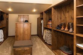 Lowes Closets And Cabinets Dozens Of Walk In Closet Organizers Lowes U2013 Decohoms
