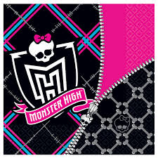 monster high home decor monster high party theme free download invitations jacket design