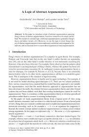 toulmin sample essay logic essay argumentative persuasive essay ppt download paragraph essay example